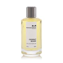 Mancera Cedrat Boise Eau De Perfume - 120 ml