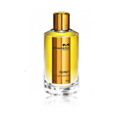 Mancera Wild Fruits Eau De Perfume - 120 ml