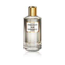Mancera Hindu Kush Eau De Perfume - 120 ml
