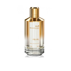 Mancera Pearl Eau De Perfume for Women - 120 ml