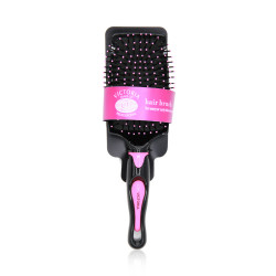 Victoria Professional Hair Brush - Paddle