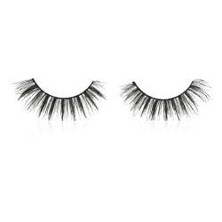 Victoria Professional Eyelashes - Spell Binding