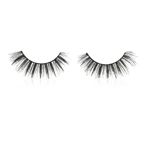 Buy Victoria Professional Eyelashes