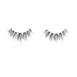 Victoria Professional Eyelashes - Sirena