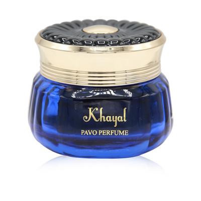 Pavo Perfume Mammoul - Khayal - 2 Tola