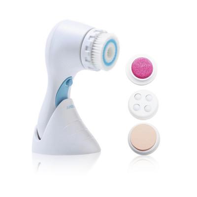 Jundeli 3 in 1 Facial Cleansing Brush JDL-802