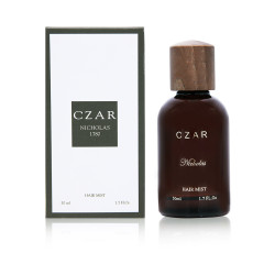 Czar Nicholas Hair Mist - 50 ml