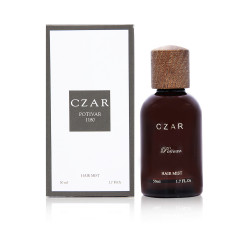 Czar Potivar Hair Mist - 50 ml