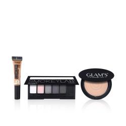Glams Make Up Offer - N 02