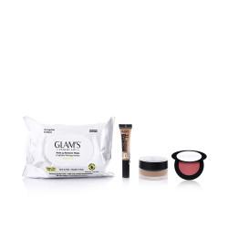 Glams Make Up Offer - N 08