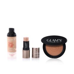 Glams Make Up Offer - N 13