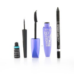 Rimmel Offer Makeup Set - N 01