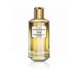 Mancera Soleil D'italie Eau De Perfume - 120 ml