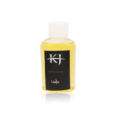KJ Perfume Home Fragrance Diffuser - 50 ml - Spectrum