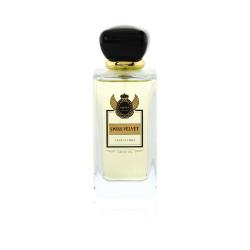 Swiss Collection Velvet Eau De Perfume Intense - 100 ml