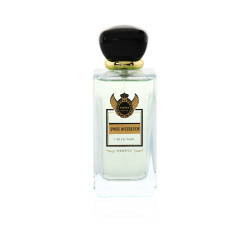 Swiss Collection Interlude Eau De Perfume Intense - 100 ml