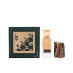 Alfayez Green Collection