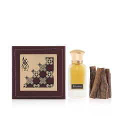Alfayez Brown Collection