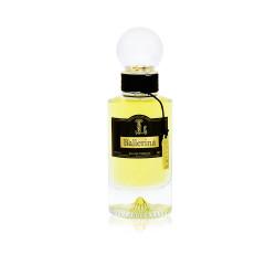 Leela Paris Ballerina Eau De Perfume - 50 ml
