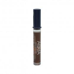 Kryolan - Aquacolor Hair Mascara - Brown