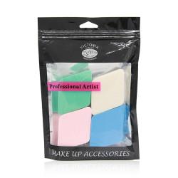 Victoria Professional Artist Color Sponge