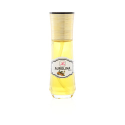 Aurolina Beauty Argan Hair Oil - 100 ml