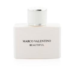 Marco Valentino Beautiful Eau De Perfume - 100 ml - Unisex
