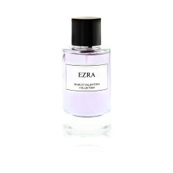 Marco Valentino Collection Ezra Eau De Perfume - 120 ml