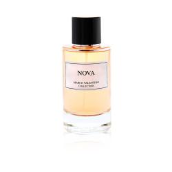 Marco Valentino Collection Nova Eau De Perfume - 120 ml