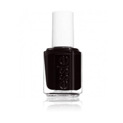 Essie Nail Polish - N 49 - Wicked - Red