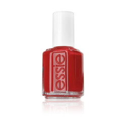 Essie Nail Polish - N 61 - Russian Roulette - Red