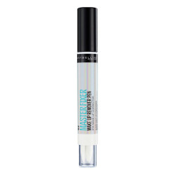 Maybelline Master Fixer Make Up Remover Pen