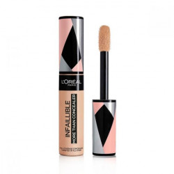 L'oreal Paris Infallible More Than Concealer - N 328 - Biscuit