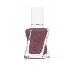 Essie Nail Polish Gel Couture - 523 Not What It Seams