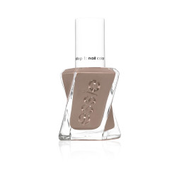 Essie Nail Polish Gel Couture -  526 Wool Me Over