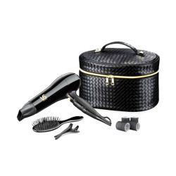 Babyliss Hair Dryer Set Saso - BAB5721PSDE