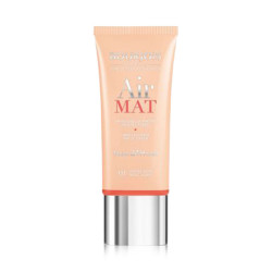 Bourjois Air Mat Foundation - N 1 - Rose Ivory