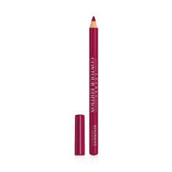 Bourjois Levres Contour Edition Lip Pencil - Berry Much - N 05