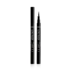 Bourjois Liner Feutre Slim Eyeliner - N 17 - Ultra Black