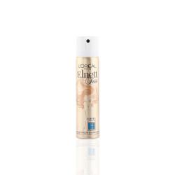 L'oreal Professionnel Elnett Satin Hair SpraySuper Hold - 75 ml