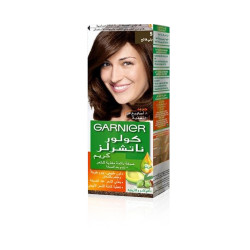 Garnier Color Naturals - N 05 - Light Brown