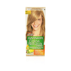 Garnier Color Naturals - N 8.1 - Light Ash Blond