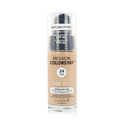 Revlon ColorStay Foundation Normal/Dry - N 135 - Vanilla