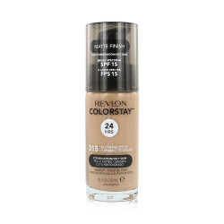 Revlon Color Stay Foundation oily and combination - N 315 - Butterscotch