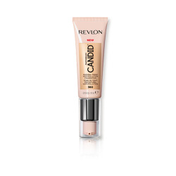Revlon PhotoReady Candid Foundation  - N 360 - Cashew