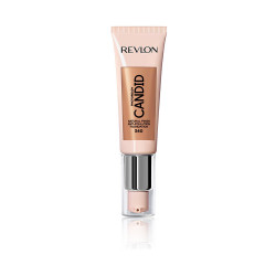Revlon PhotoReady Candid Foundation - N 340 - True Beige