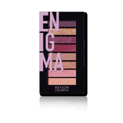 Revlon ColorStay Looks Book Eye Shadow Palettes - N 920 - Enigma
