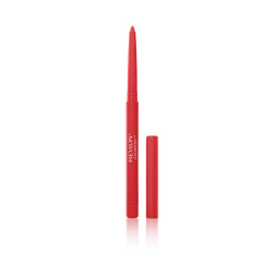 Revlon ColorStay Longwear Lip Liner - N 713 - Ruby