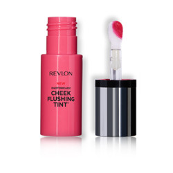 Revlon Photoready Cheek Flushing Tint - N 001 - Haute