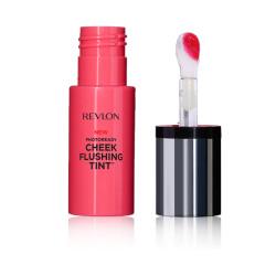 Revlon Photoready Cheek Flushing Tint - N 002 - Flashy